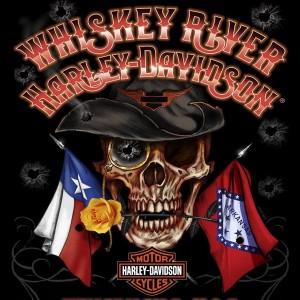 Whiskey River Harley Davidson - WhiskeyRiverHD.com