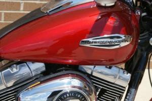 Harley Davidson - WhiskeyRiverHD.com